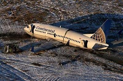 accidente-aereo